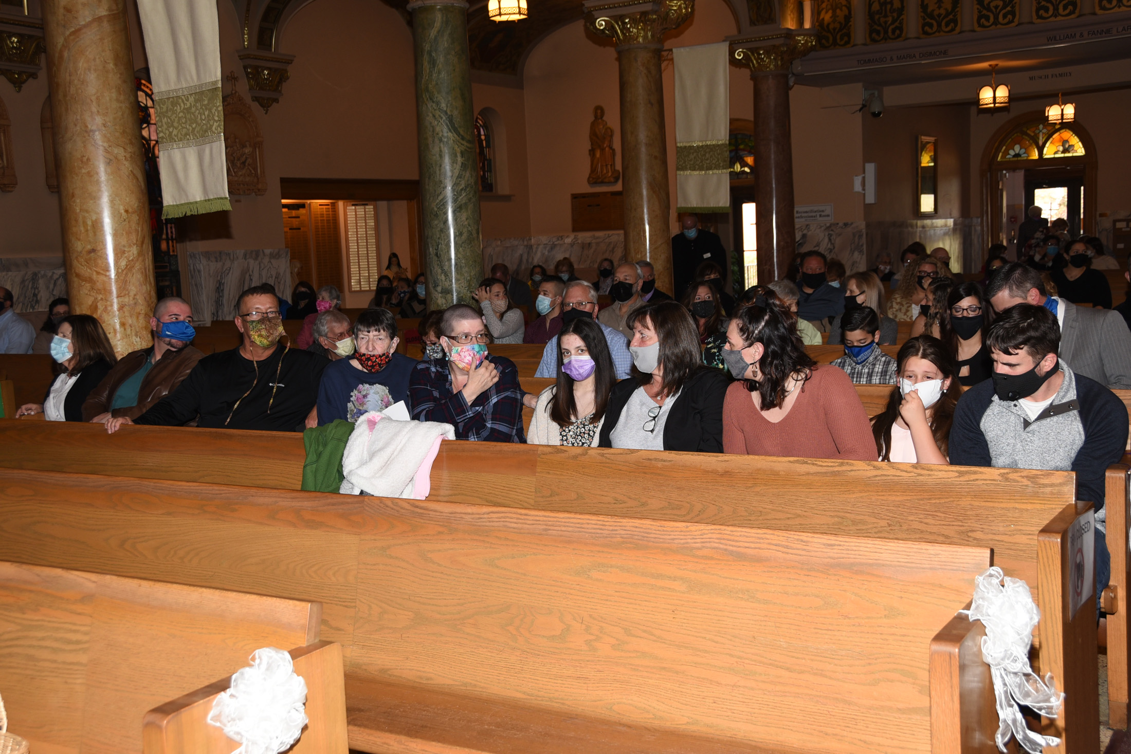 FIRST-COMMUNION-MAY-1-2021-1060