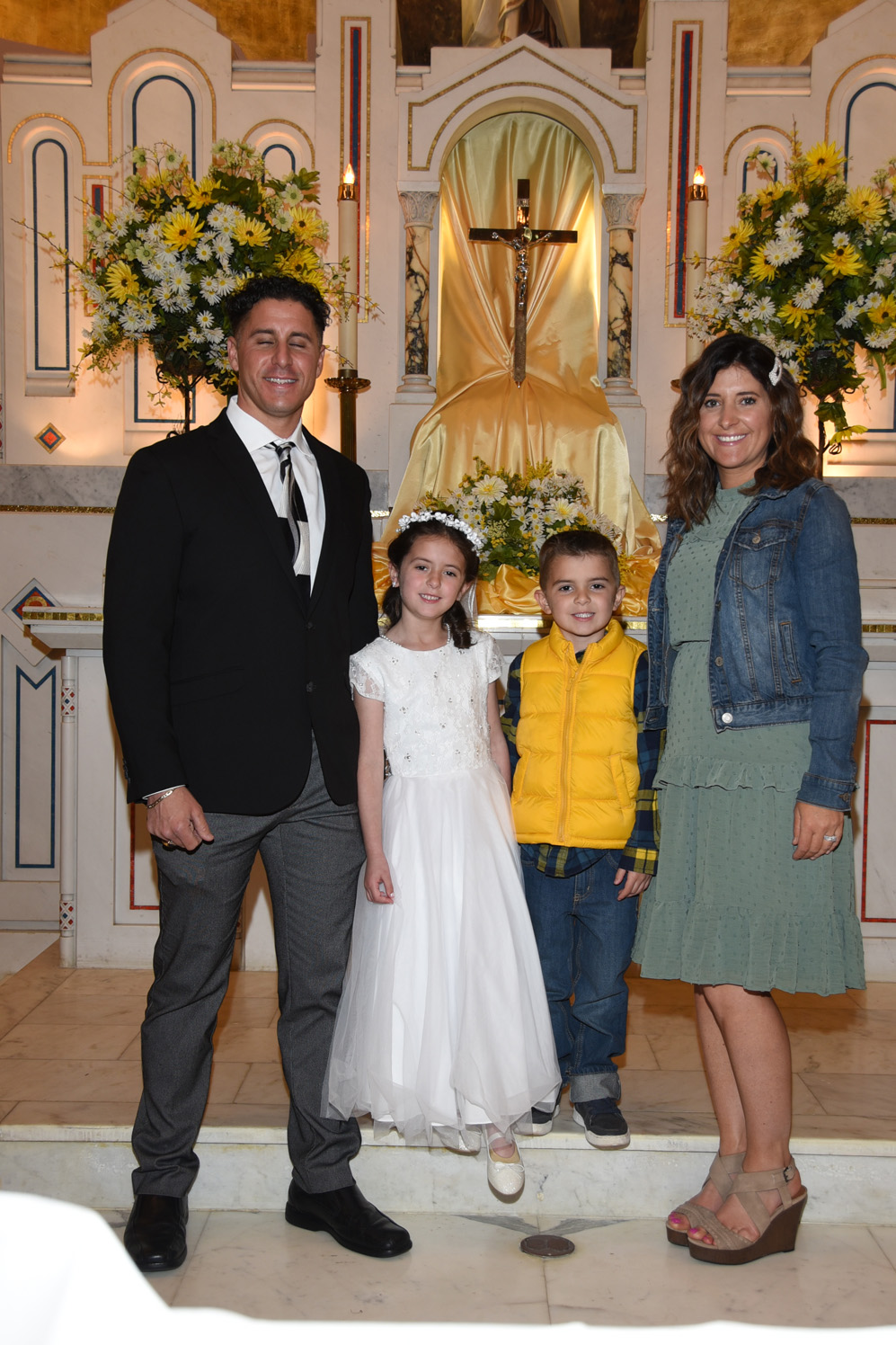 FIRST-COMMUNION-MAY-1-2021-1070