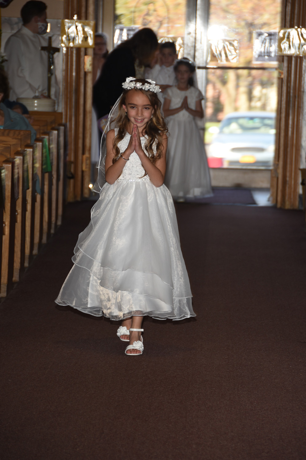 FIRST-COMMUNION-MAY-1-2021-1073