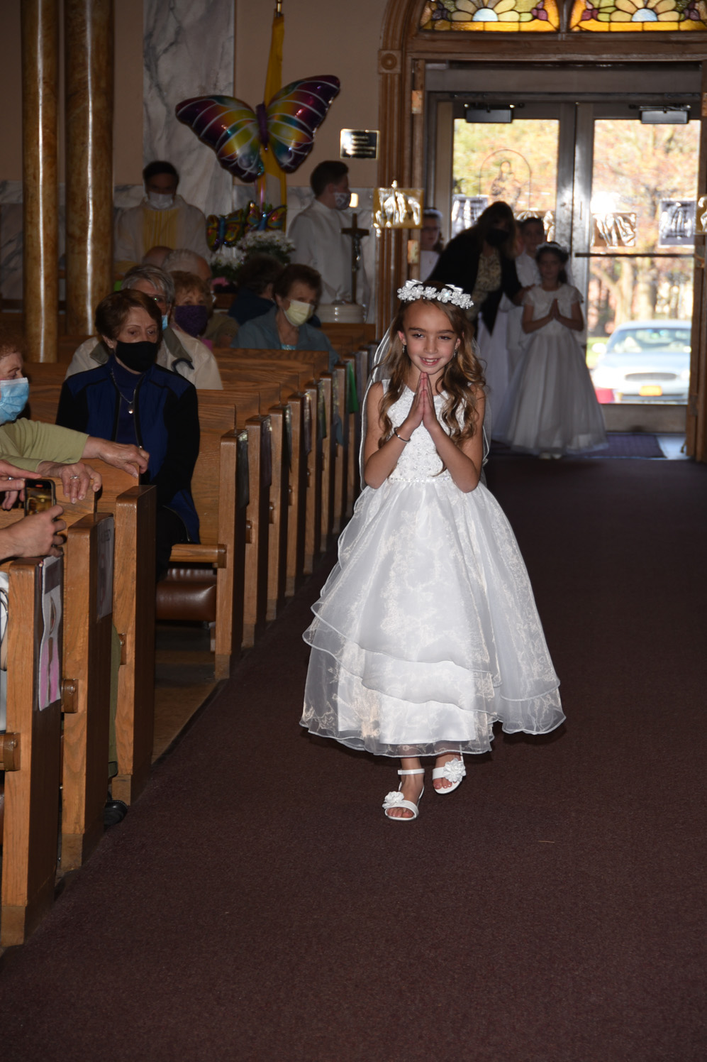 FIRST-COMMUNION-MAY-1-2021-1074