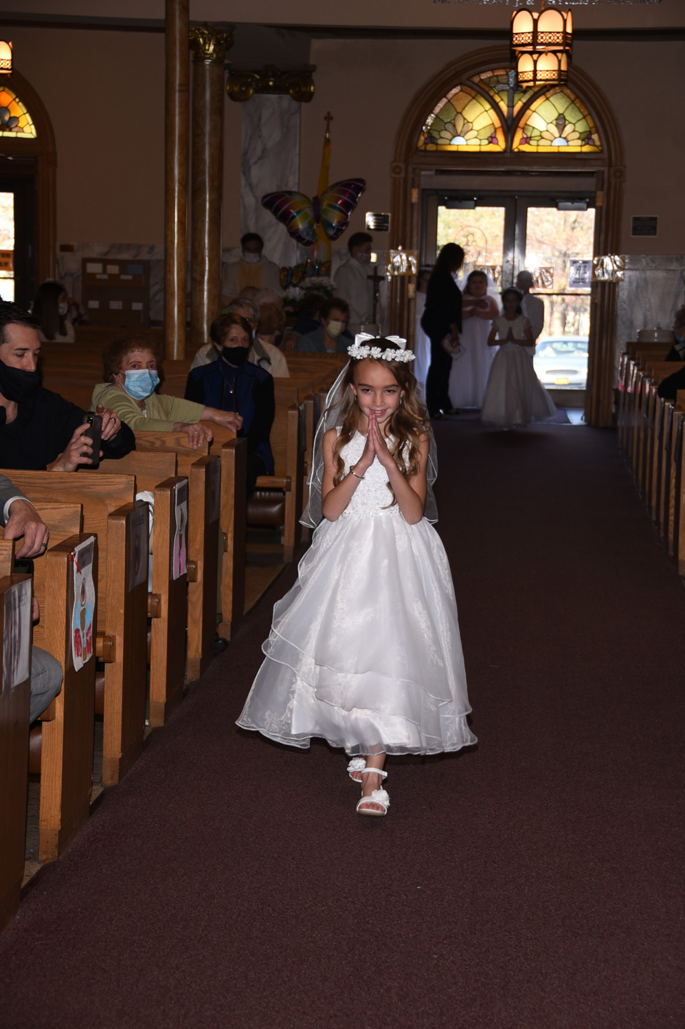 FIRST-COMMUNION-MAY-1-2021-1075