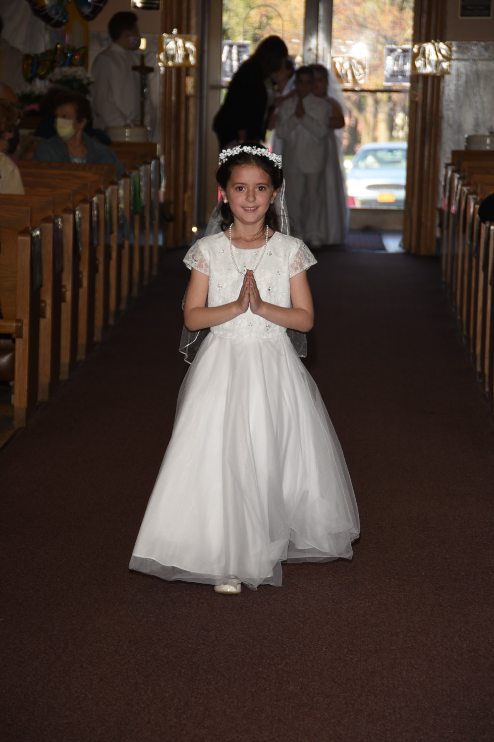 FIRST-COMMUNION-MAY-1-2021-1076