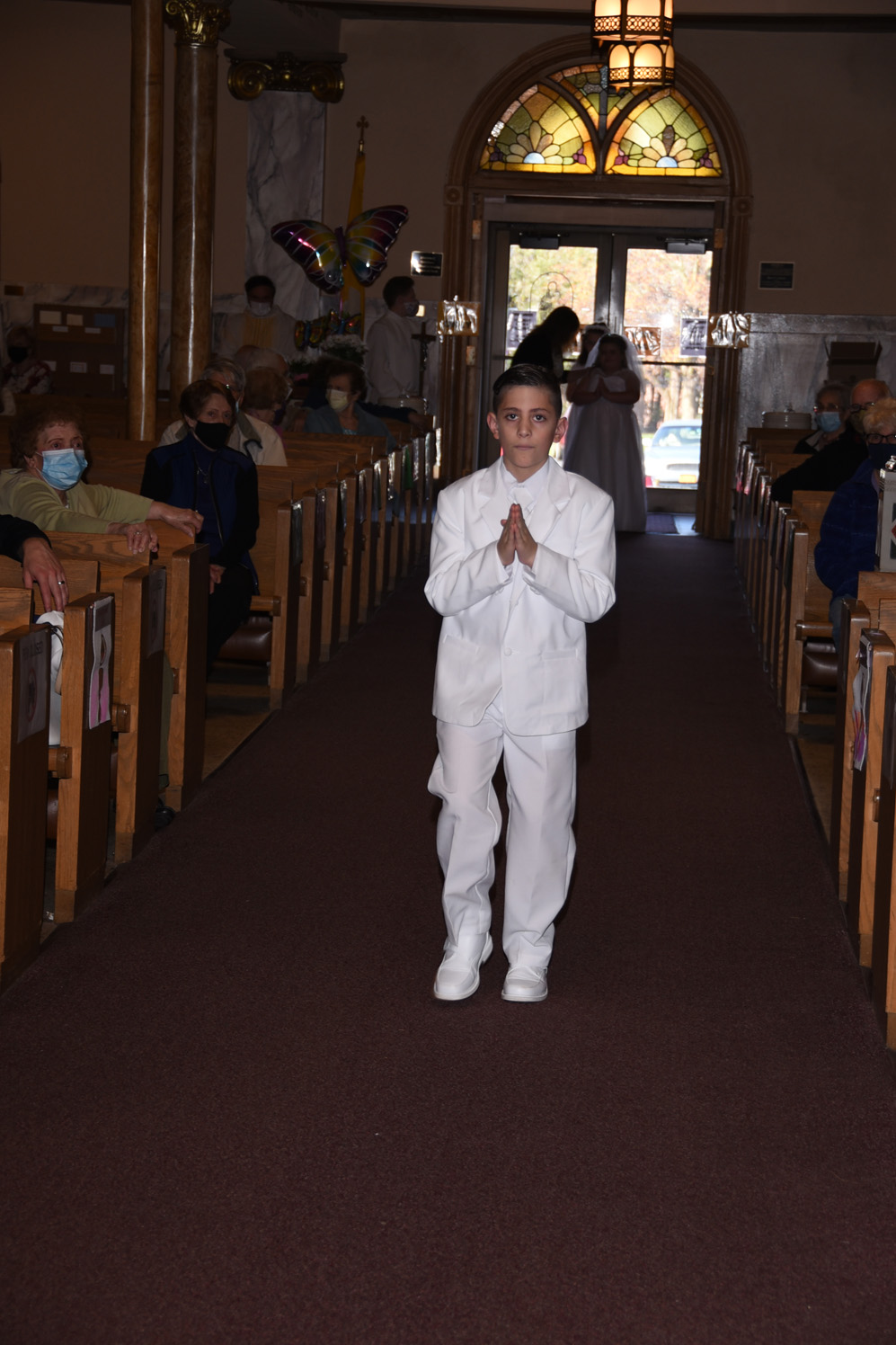 FIRST-COMMUNION-MAY-1-2021-1080