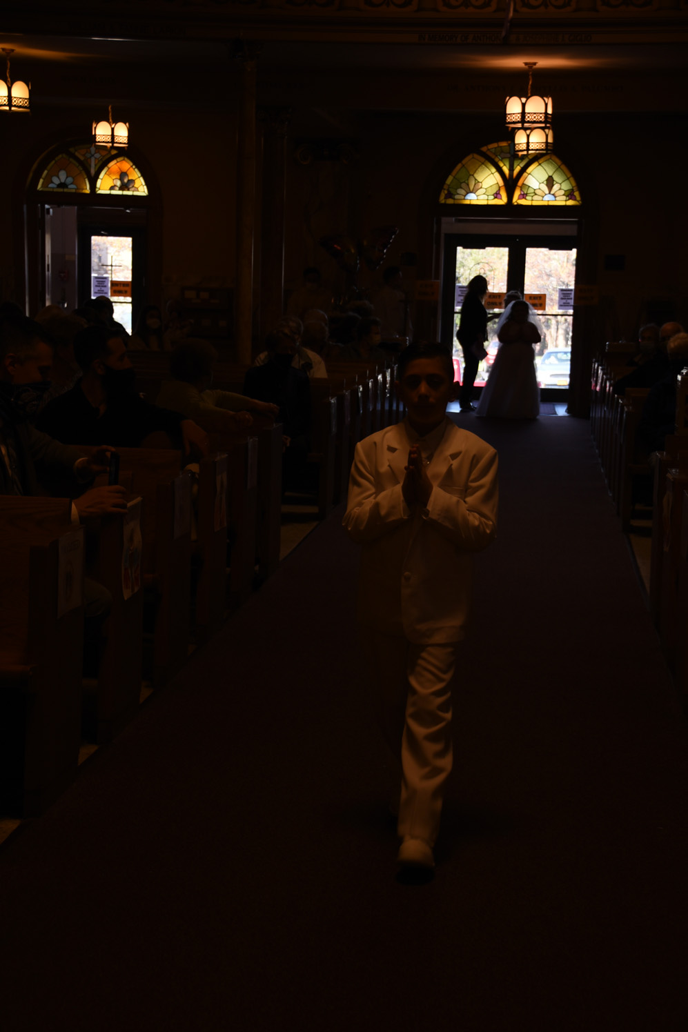 FIRST-COMMUNION-MAY-1-2021-1082