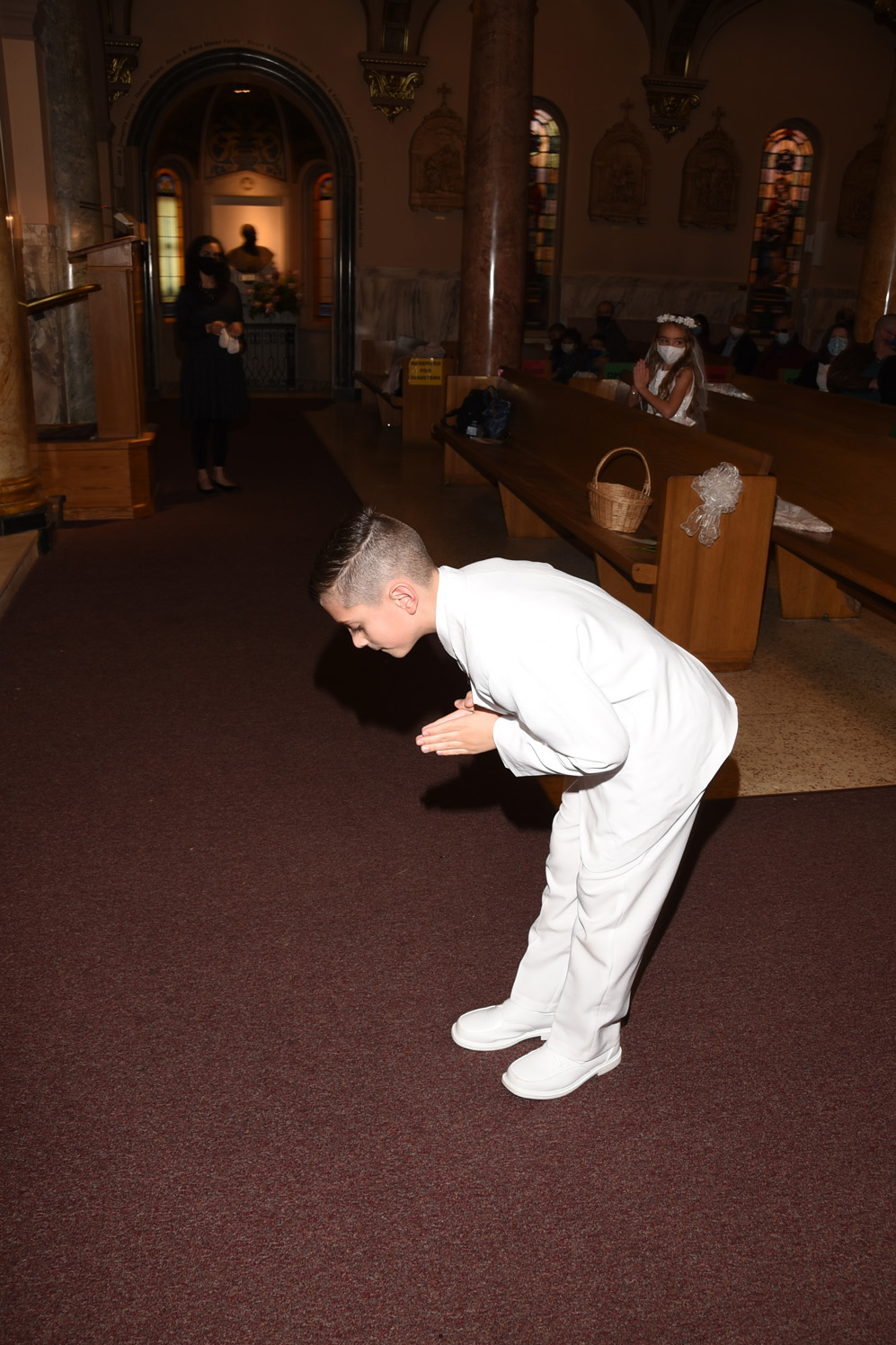 FIRST-COMMUNION-MAY-1-2021-1083