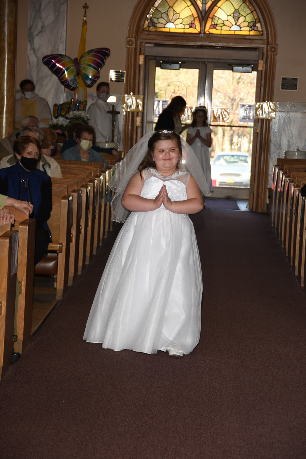 FIRST-COMMUNION-MAY-1-2021-1084