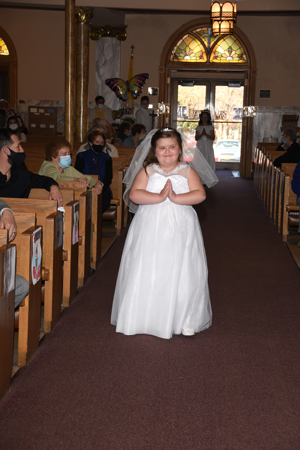 FIRST-COMMUNION-MAY-1-2021-1085