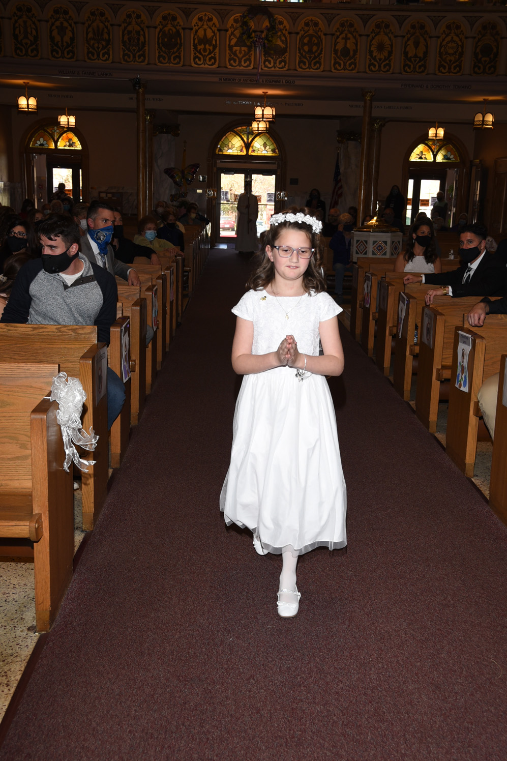 FIRST-COMMUNION-MAY-1-2021-1088