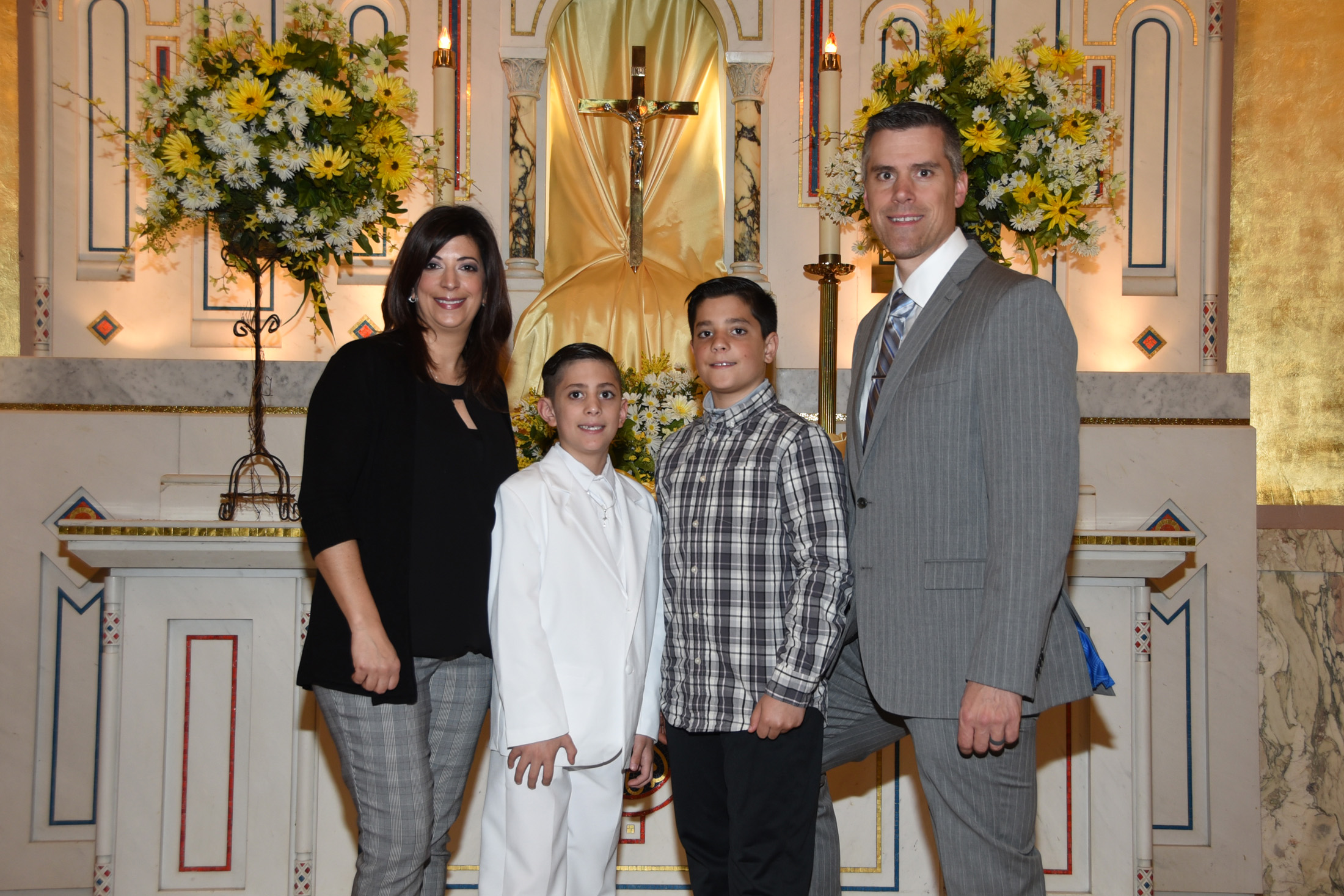 FIRST-COMMUNION-MAY-1-2021-1092