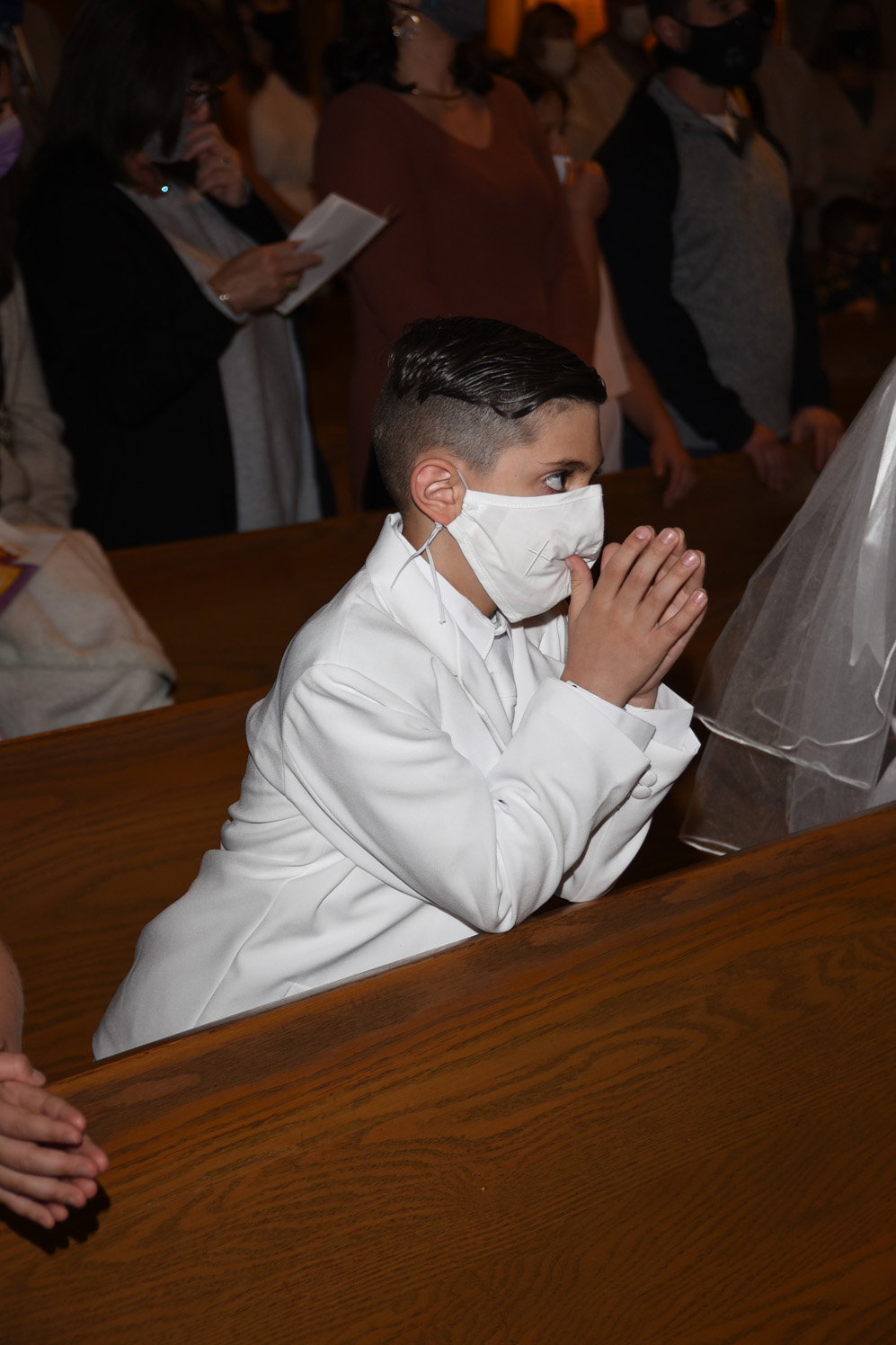 FIRST-COMMUNION-MAY-1-2021-1095