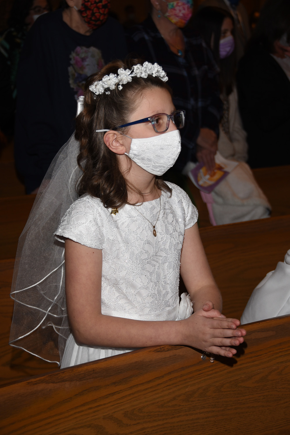 FIRST-COMMUNION-MAY-1-2021-1096