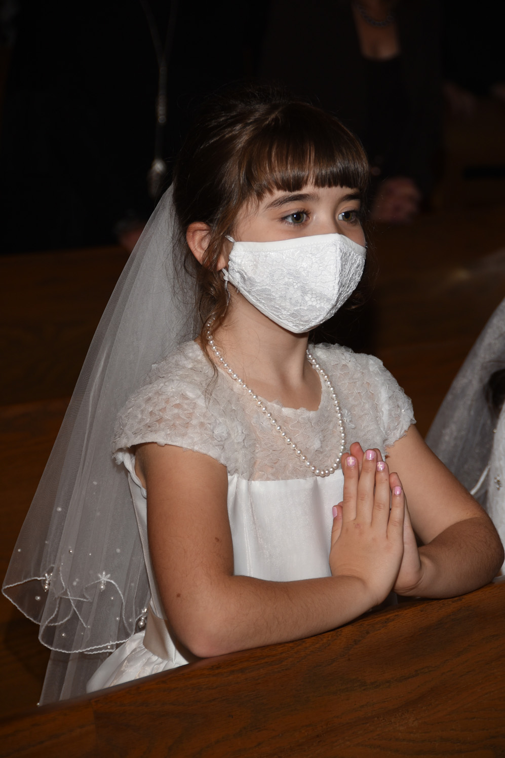 FIRST-COMMUNION-MAY-1-2021-1097