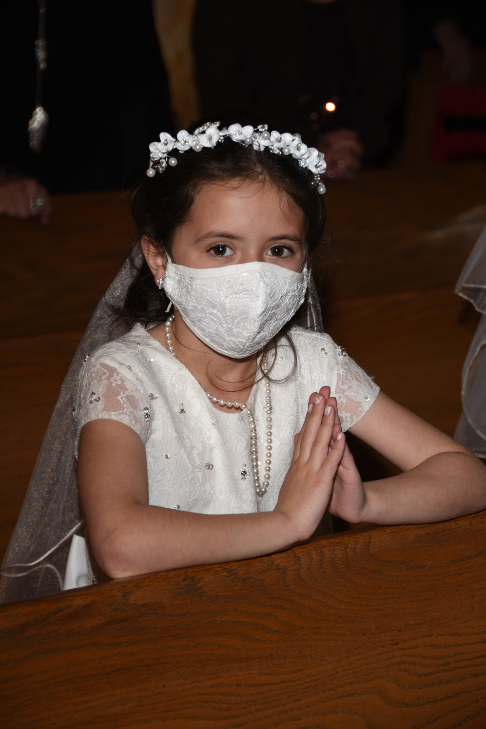 FIRST-COMMUNION-MAY-1-2021-1098