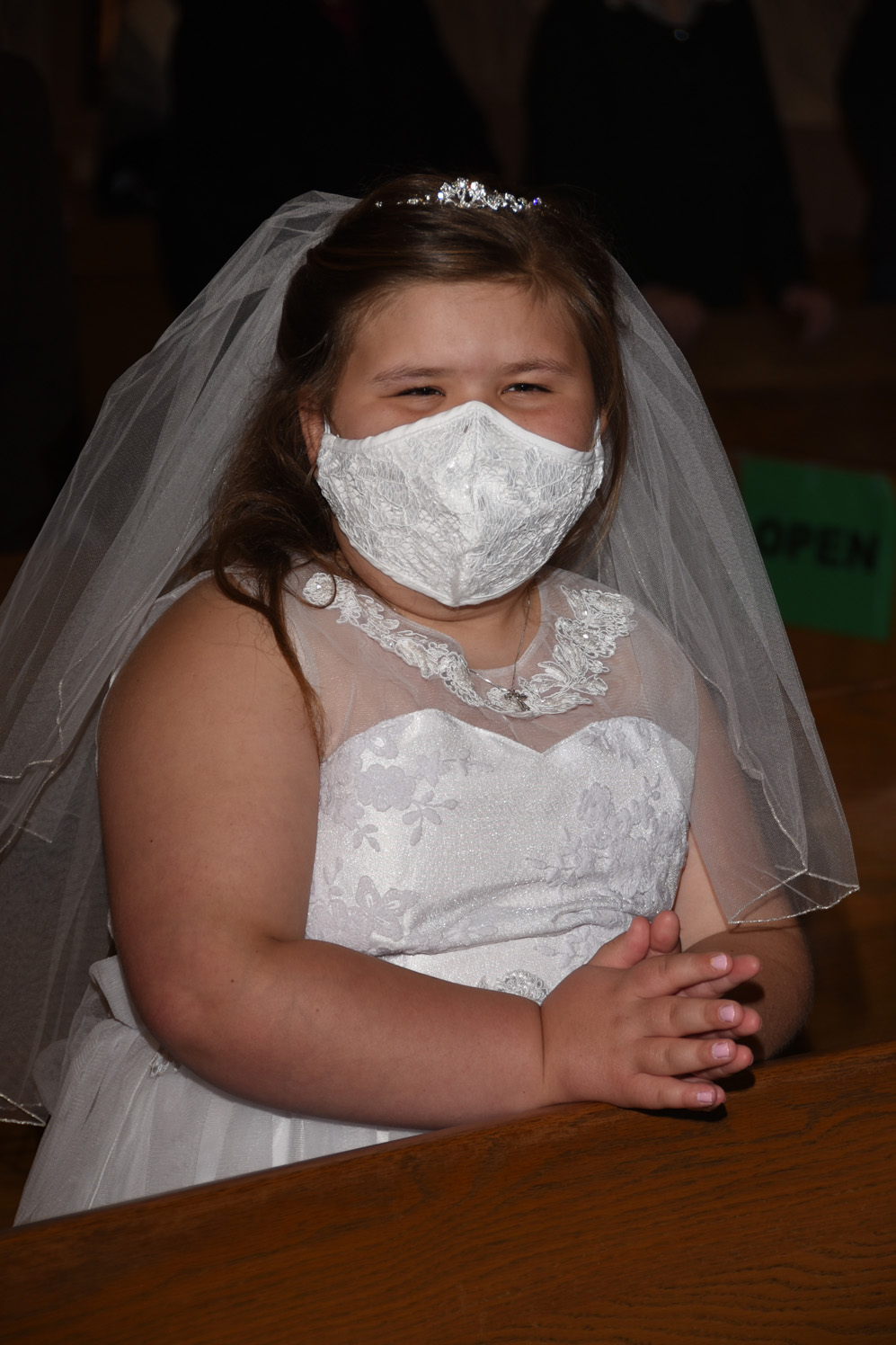 FIRST-COMMUNION-MAY-1-2021-1099