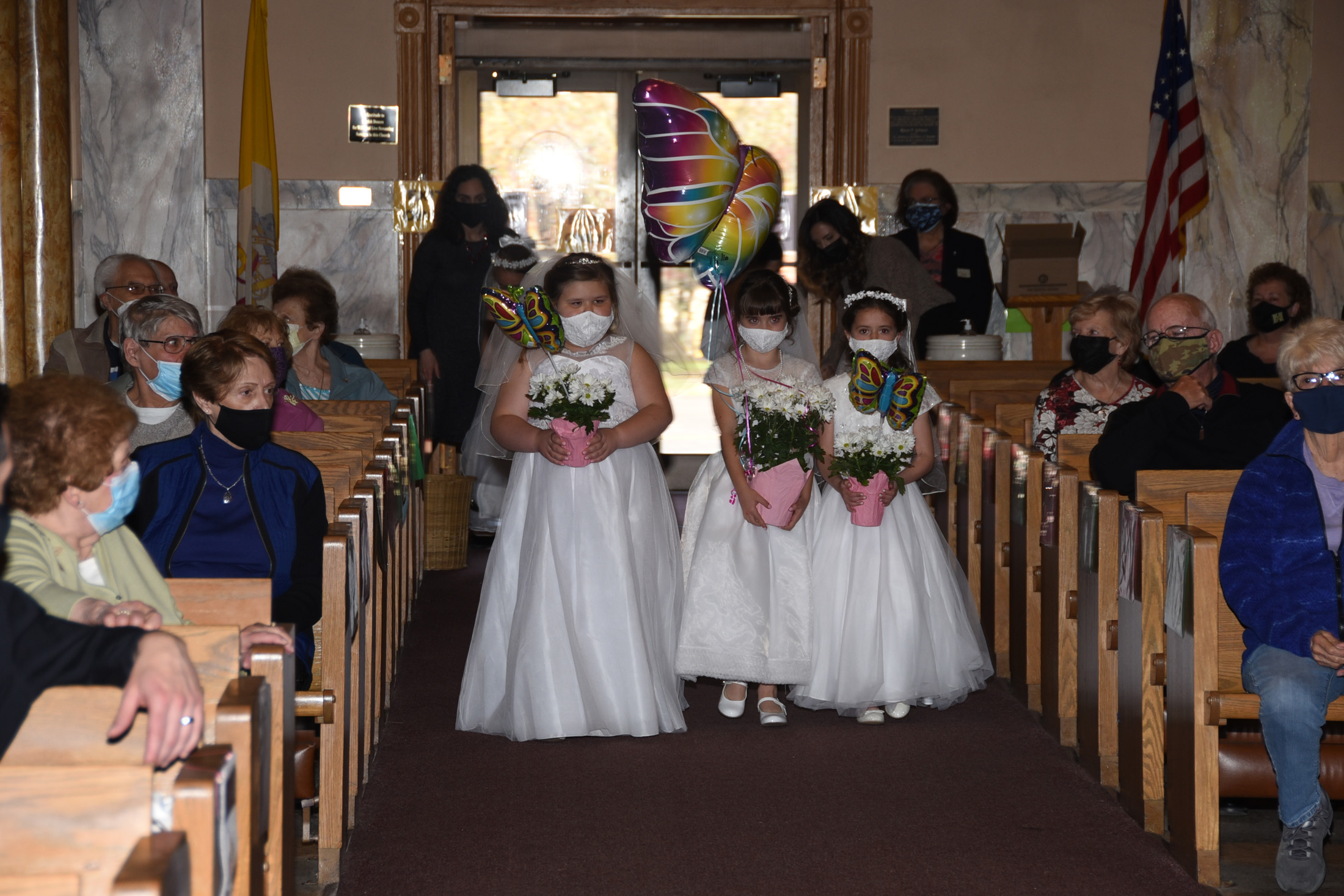 FIRST-COMMUNION-MAY-1-2021-1106