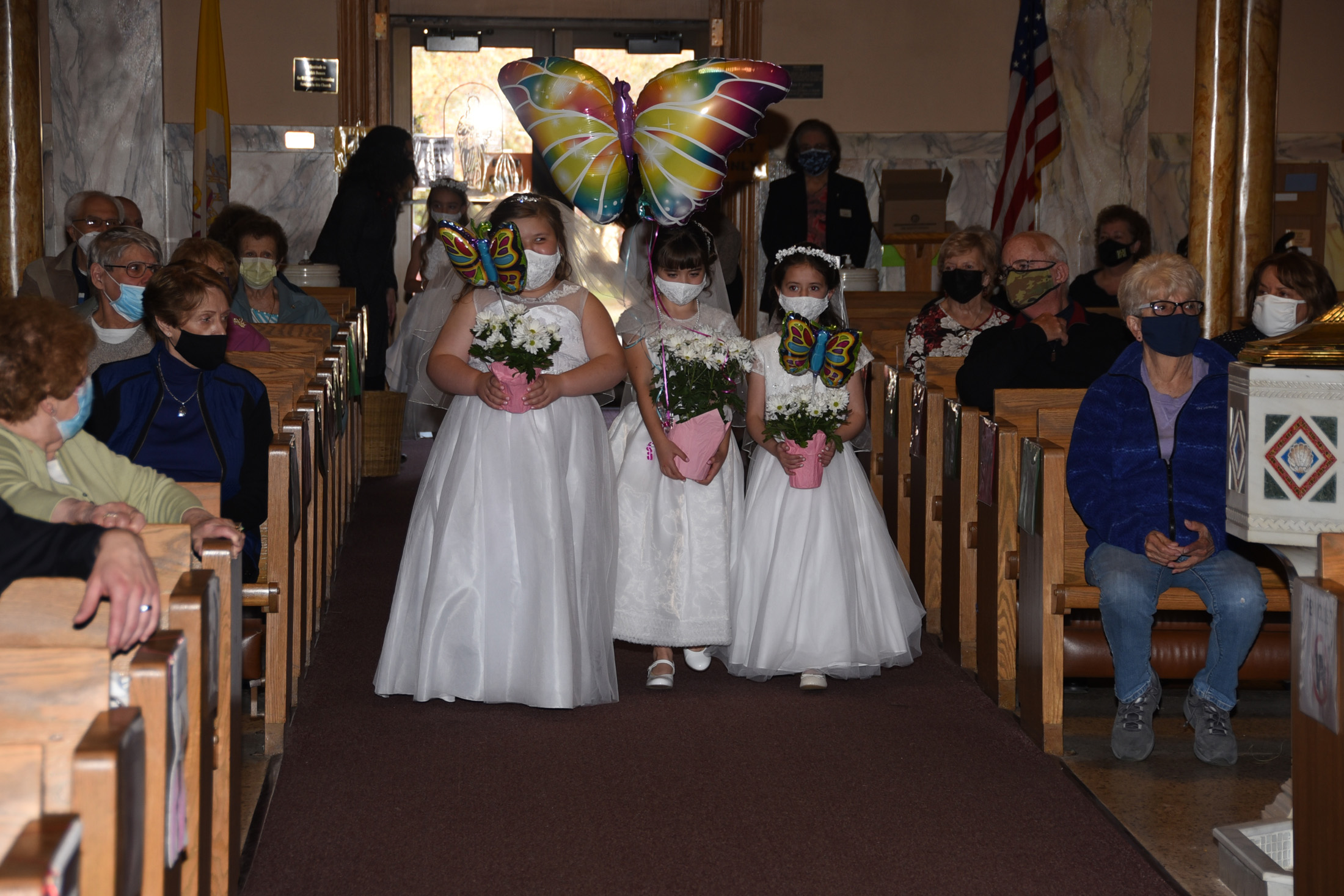 FIRST-COMMUNION-MAY-1-2021-1107