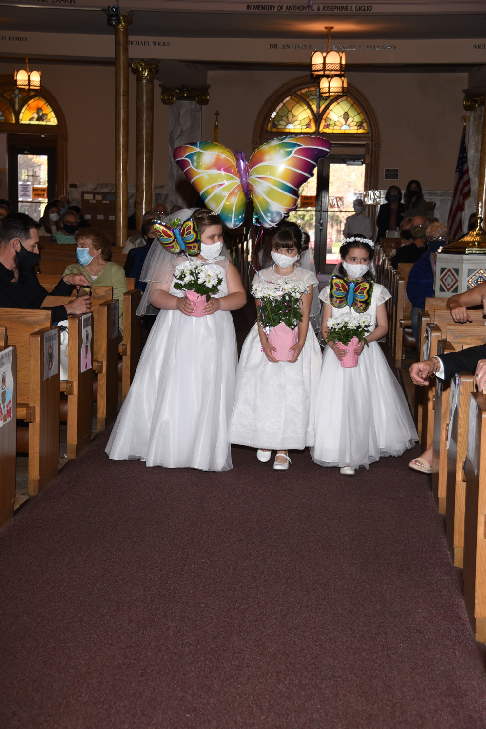 FIRST-COMMUNION-MAY-1-2021-1108