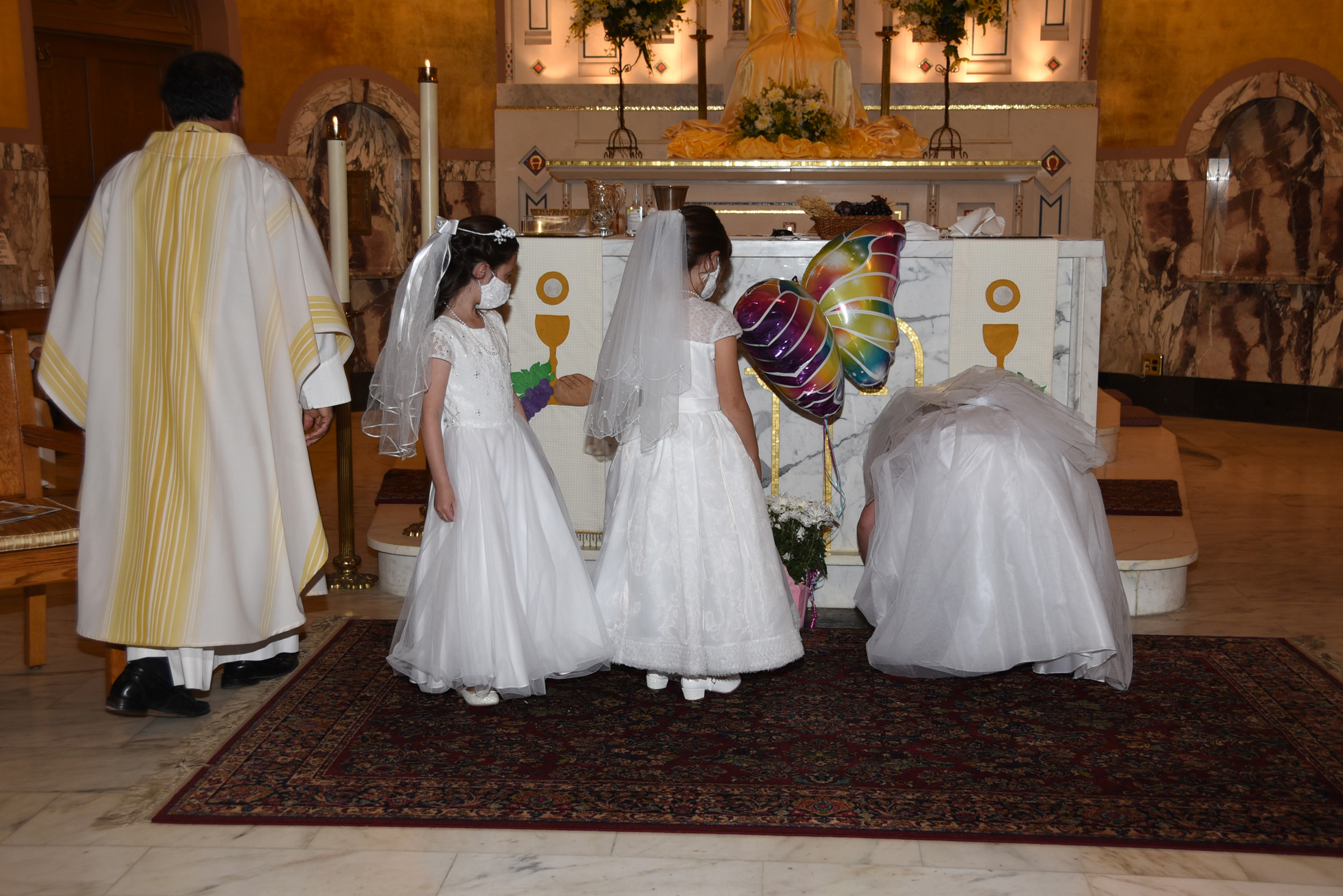 FIRST-COMMUNION-MAY-1-2021-1109
