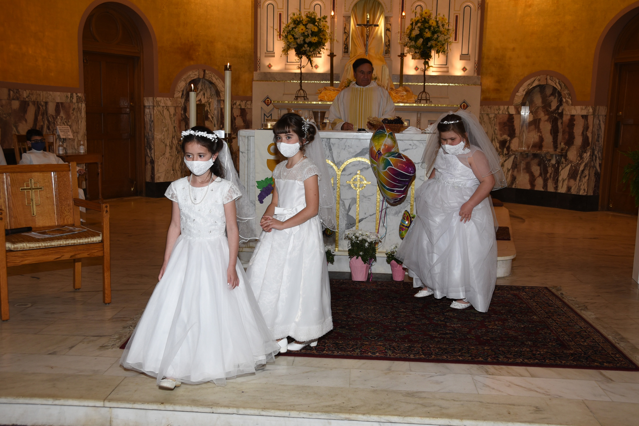 FIRST-COMMUNION-MAY-1-2021-1110