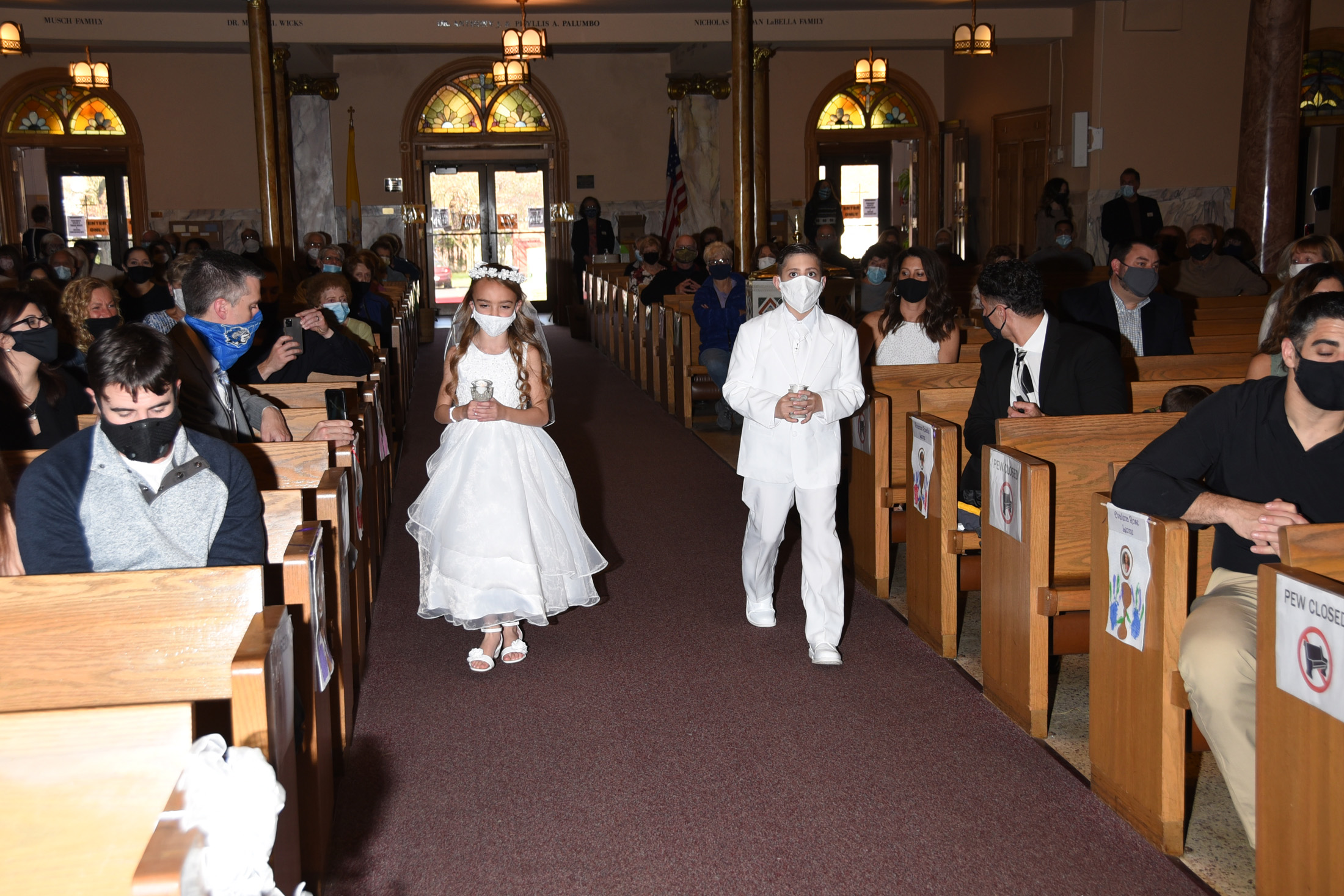 FIRST-COMMUNION-MAY-1-2021-1112