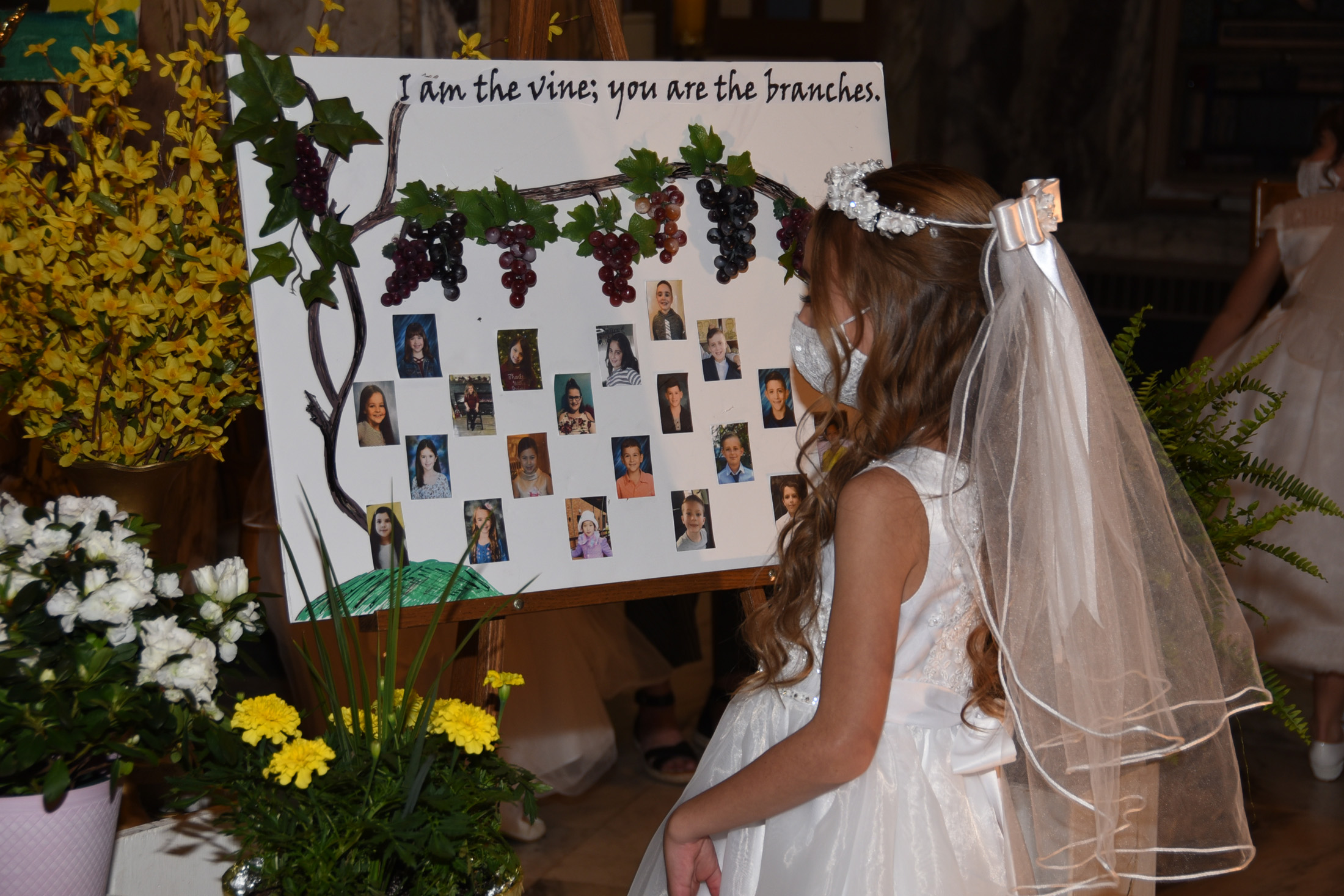 FIRST-COMMUNION-MAY-1-2021-1114