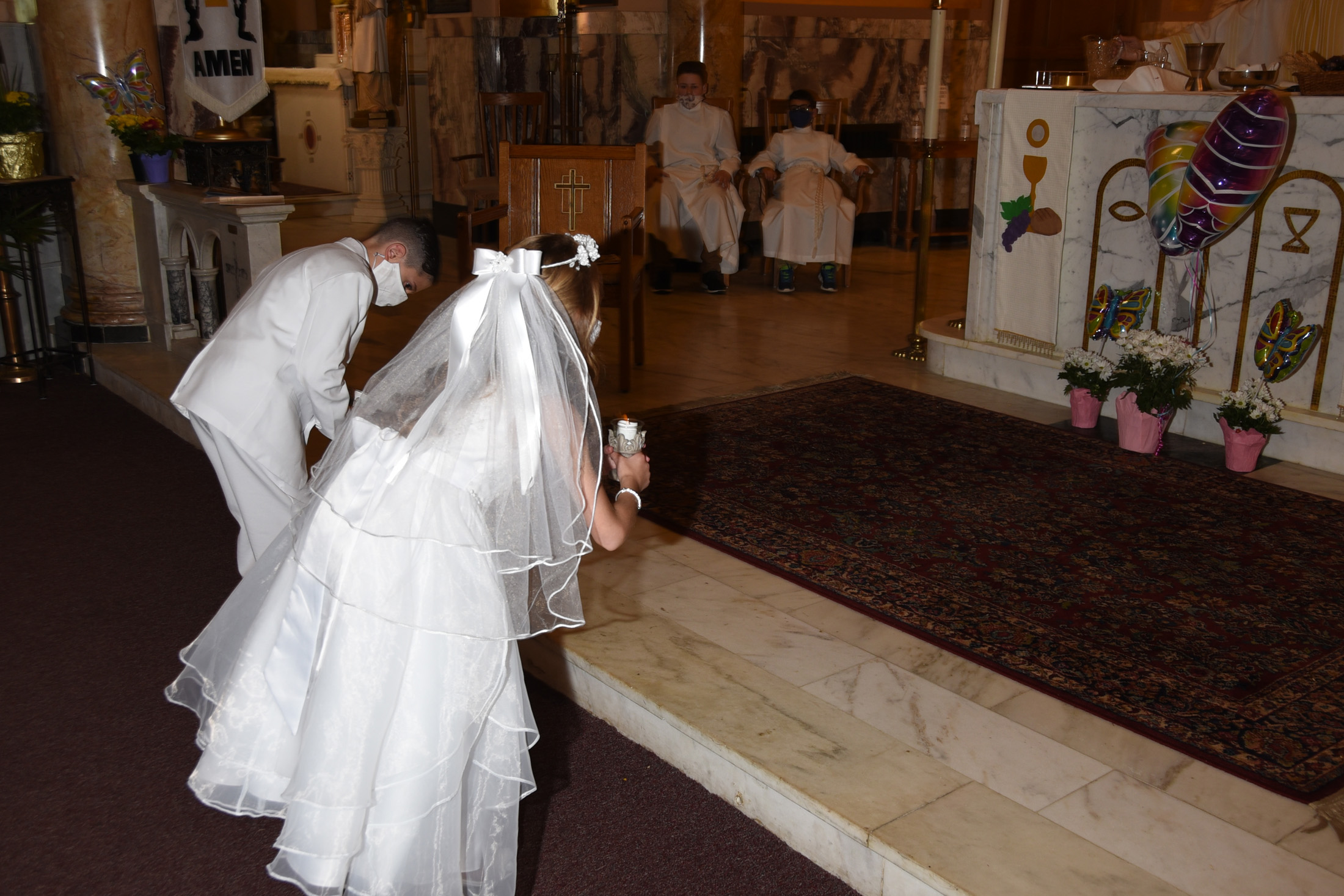 FIRST-COMMUNION-MAY-1-2021-1115