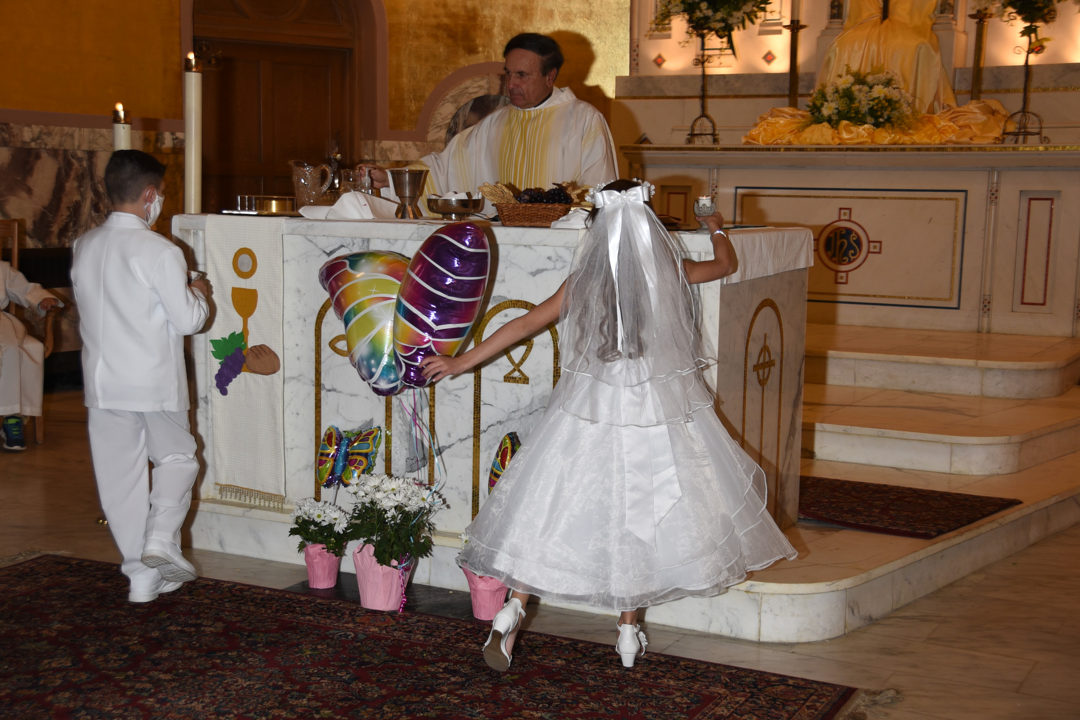 FIRST-COMMUNION-MAY-1-2021-1117