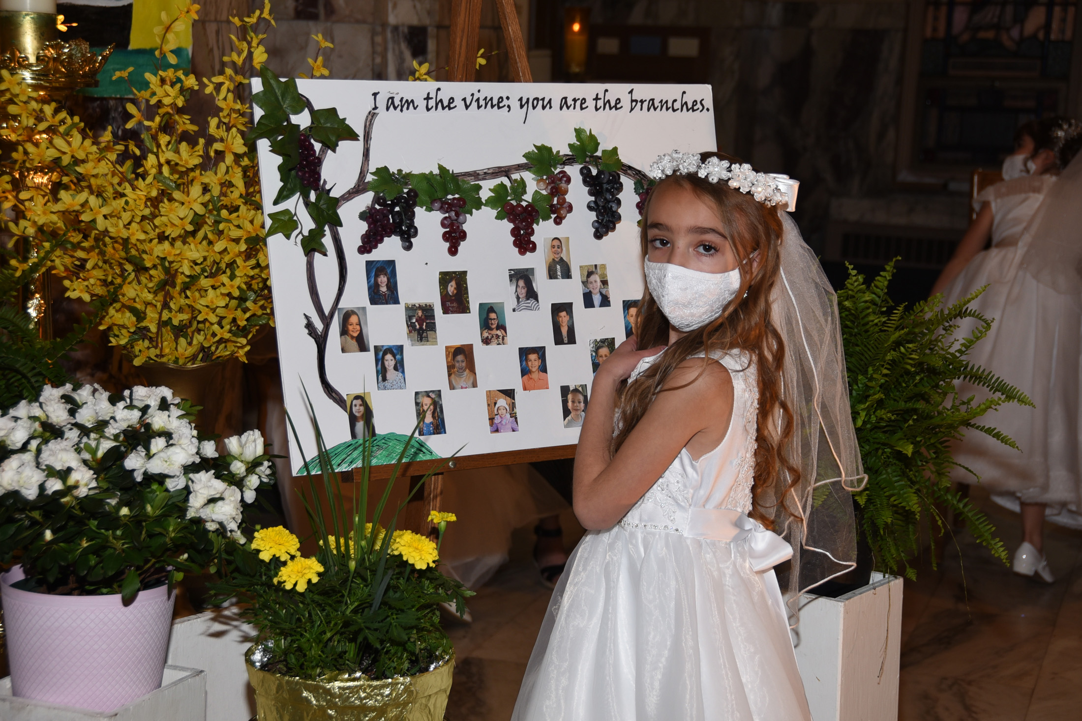 FIRST-COMMUNION-MAY-1-2021-1125