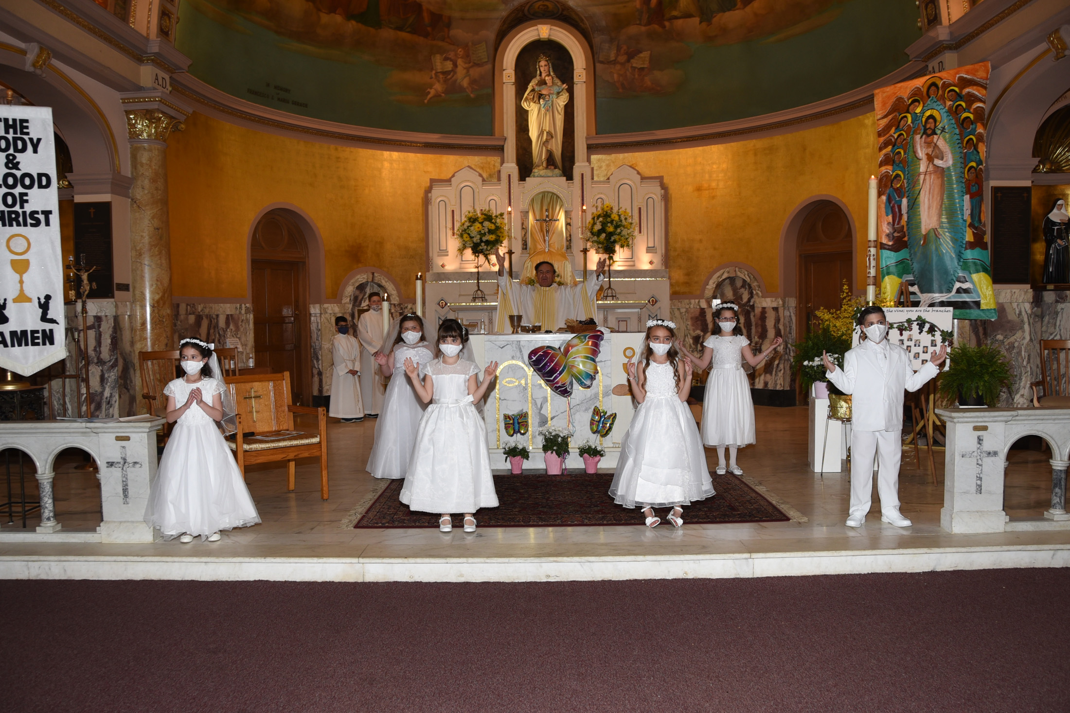 FIRST-COMMUNION-MAY-1-2021-1126