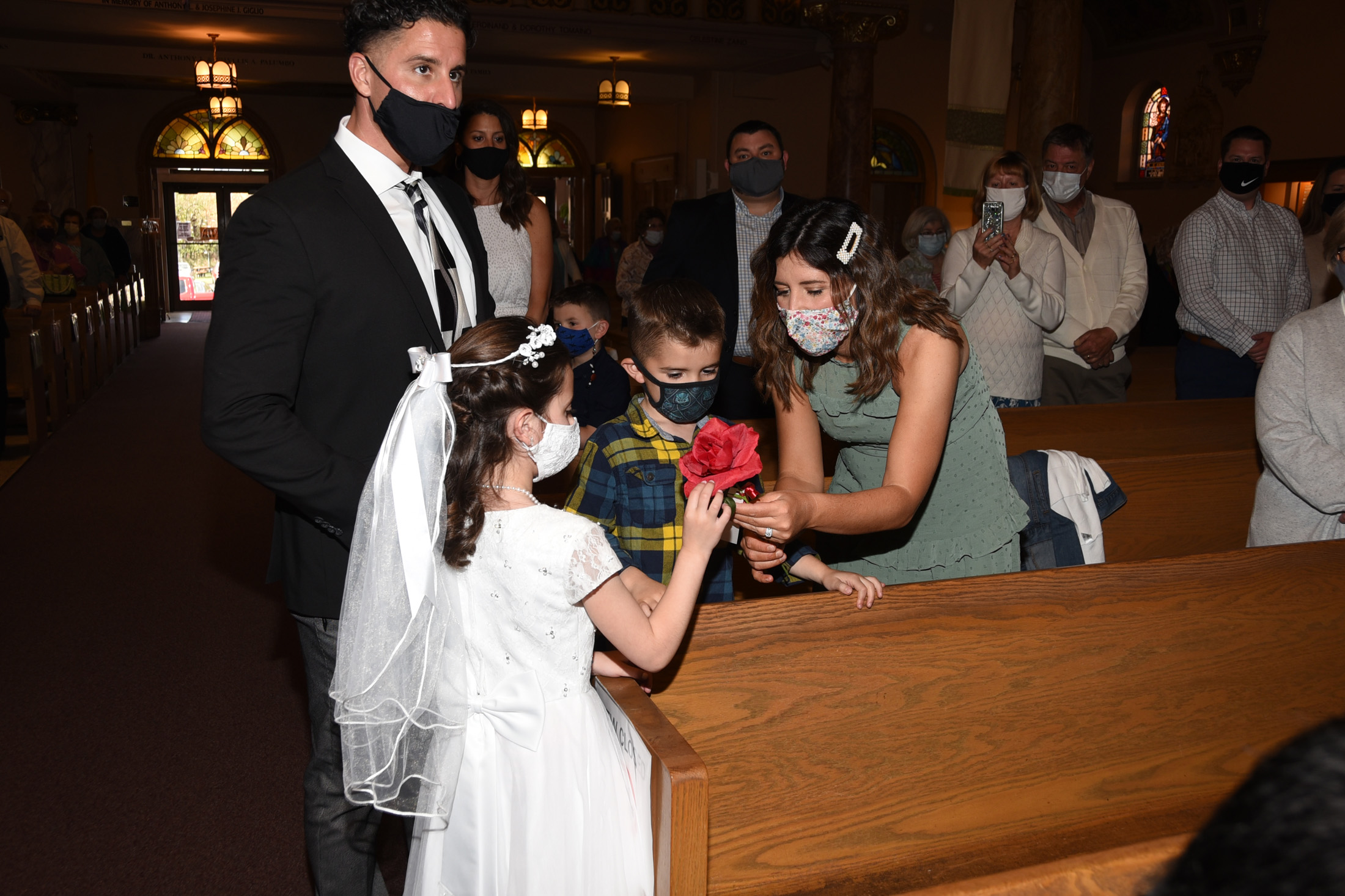 FIRST-COMMUNION-MAY-1-2021-1133