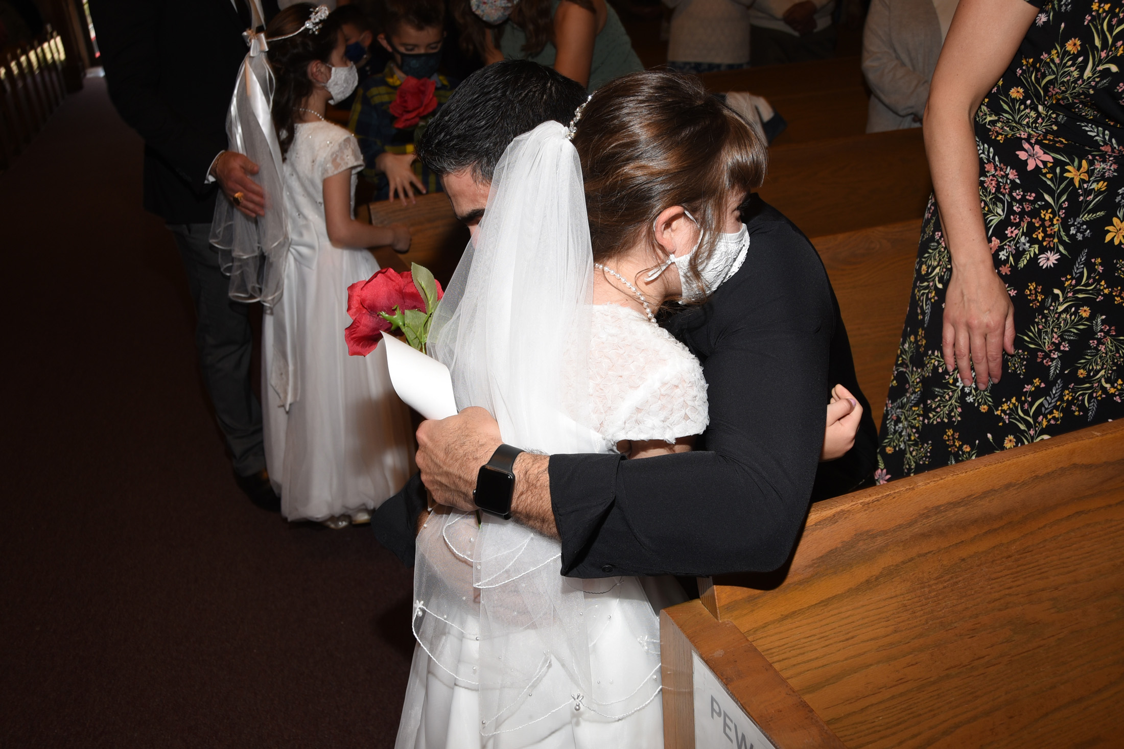 FIRST-COMMUNION-MAY-1-2021-1134