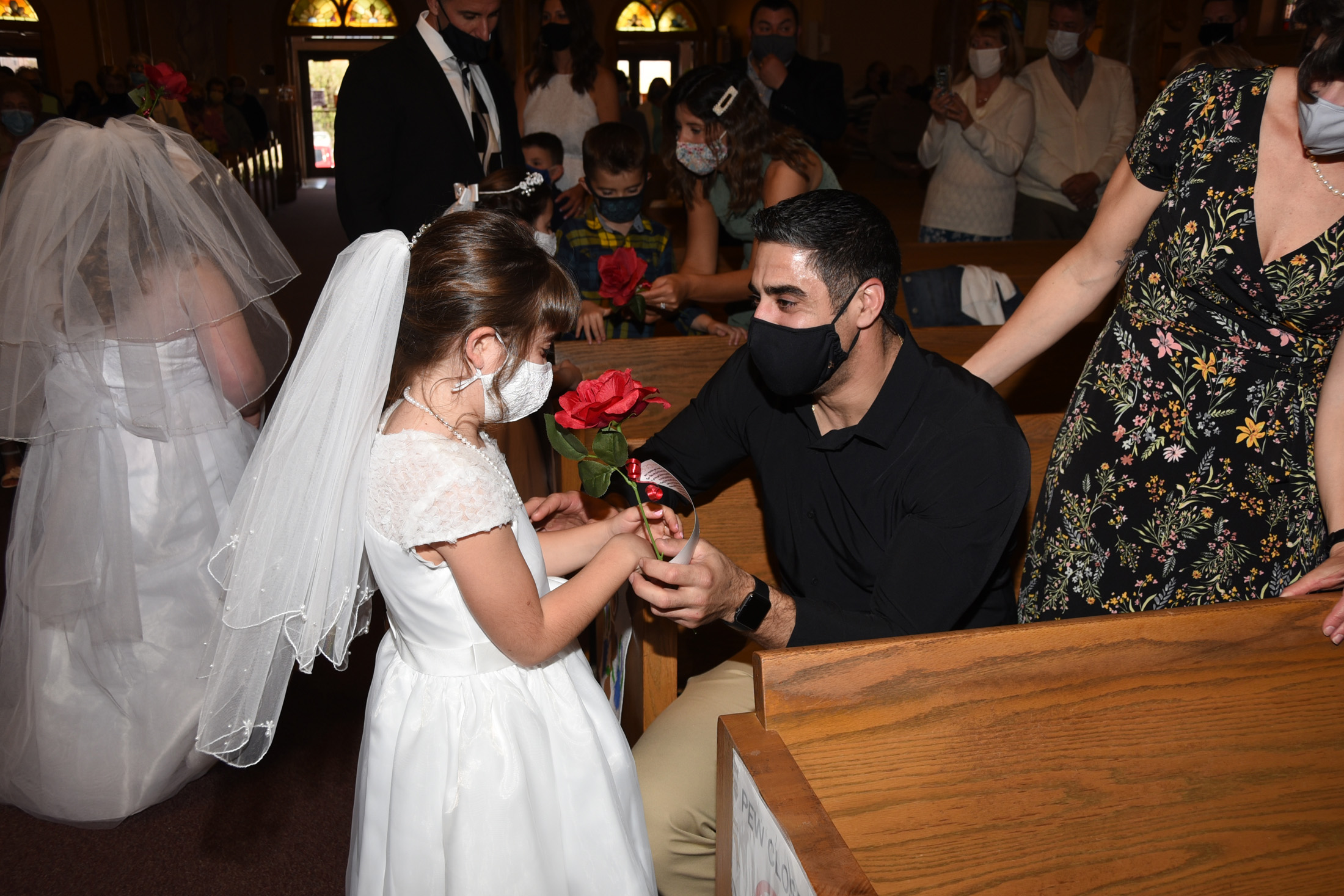FIRST-COMMUNION-MAY-1-2021-1135