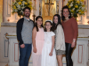 FIRST-COMMUNION-MAY-1-2021-1001