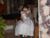 FIRST-COMMUNION-MAY-1-2021-1002