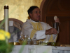 FIRST-COMMUNION-MAY-1-2021-1006