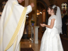 FIRST-COMMUNION-MAY-1-2021-1007