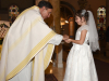 FIRST-COMMUNION-MAY-1-2021-1008
