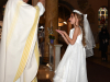 FIRST-COMMUNION-MAY-1-2021-1010