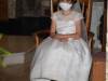 FIRST-COMMUNION-MAY-1-2021-1013