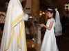FIRST-COMMUNION-MAY-1-2021-1015