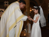 FIRST-COMMUNION-MAY-1-2021-1016