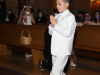 FIRST-COMMUNION-MAY-1-2021-1018