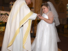 FIRST-COMMUNION-MAY-1-2021-1023