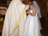 FIRST-COMMUNION-MAY-1-2021-1026