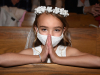 FIRST-COMMUNION-MAY-1-2021-1030
