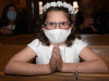 FIRST-COMMUNION-MAY-1-2021-1032
