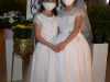 FIRST-COMMUNION-MAY-1-2021-1043