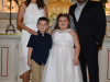 FIRST-COMMUNION-MAY-1-2021-1045