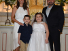 FIRST-COMMUNION-MAY-1-2021-1046