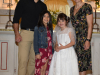 FIRST-COMMUNION-MAY-1-2021-1047